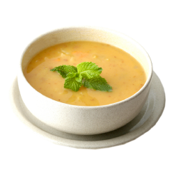 Foodfare Catering Services Dublin - Soups & Bread